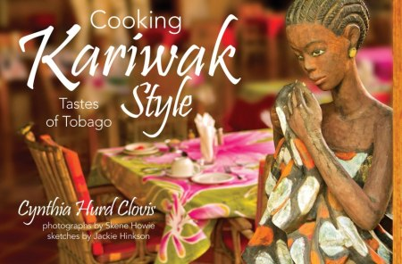 Cooking Kariwak Style: Tastes of Tobago