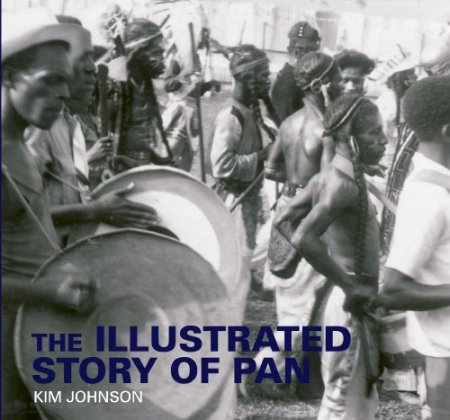IllustratedPan