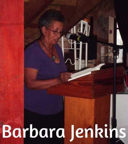 Jenkins