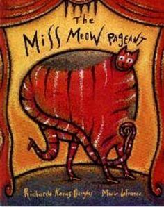 MissMeow