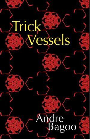 Trick Vessels