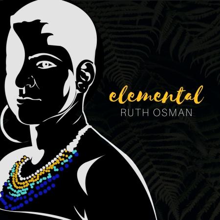 elemental-cover